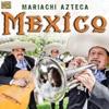 Ay jalisco by Mariachi Azteca iTunes Track 3
