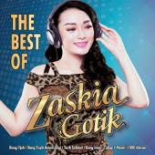 The Best Of Zaskia Gotik-Zaskia Gotik