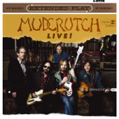 Mudcrutch - The Wrong Thing to Do (Live)