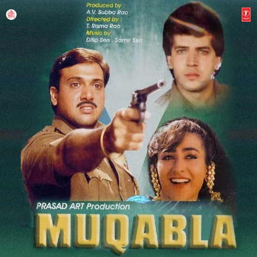 DOWNLOAD MP3: Anuradha Paudwal & Sonu Nigam - Naino Ko Karne