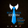 Boss Wuk Riddim - EP - Various Artists