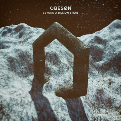 Beyond a Billion Stars - OBESØN album