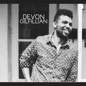 Devon Gilfillian  EP-Devon Gilfillian