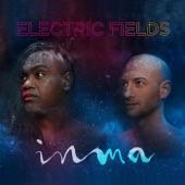 Electric Fields - Shade Away