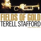 Terell Stafford - Sagittarius