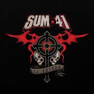 Sum 41 - Fake My Own Death