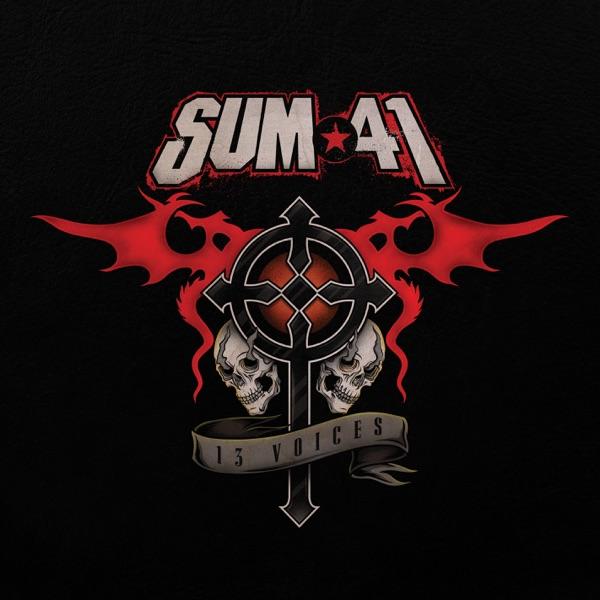 Sum 41 mit War