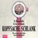 Iris Zachenhofer & Marion Reddy - Kopfsache schlank: Wie wir über unser Gehirn unser Gewicht steuern