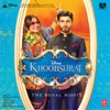 Khoobsurat (Original Motion Picture Soundtrack) - EP
