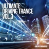 Ultimate Driving Trance, Vol. 3