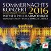 Semyon Bychkov & Philharmonie de Vienne
