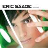 Eric Saade - Popular bild