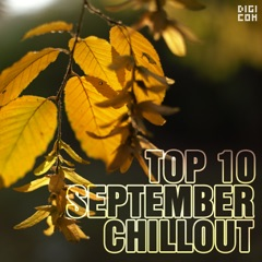 Top 10 September Chillout