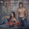 Baaghi Original Motion Picture Soundtrack EP