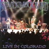 Steve Kimock Band - Tongue N' Groove