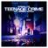 Teenage Crime (Axwell & Henrik B Remode) - Adrian Lux