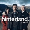 Hinterland Season 2 Episode 5
