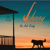 Johnny & the Mongrels - Sweet Suga Mama