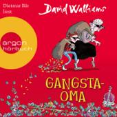 Gangsta-Oma, Kapitel 1