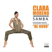Samba Esquema Novo (De Novo)