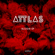 I Need You More - ATTLAS