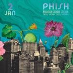 Phish - Maze (Live)