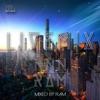 N N N Live DJ Mix Mixed by Ram