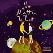 Beenzino - No Matter What