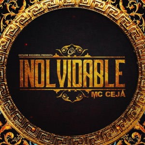 Inolvidable - Single Mp3 Download