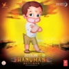 Hanuman Returns Original Motion Picture Soundtrack