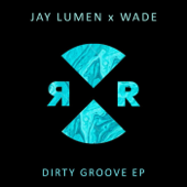 Dirty Groove