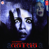 Download Death Walks At Midnight (Aatma Theme) - P. Sameer Mp3 and Videos