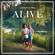 Alive - Andrew & Veda