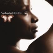 Angélique Kidjo - Joss Stone - Gimme shelter