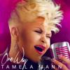 Tamela Mann - God Provides artwork