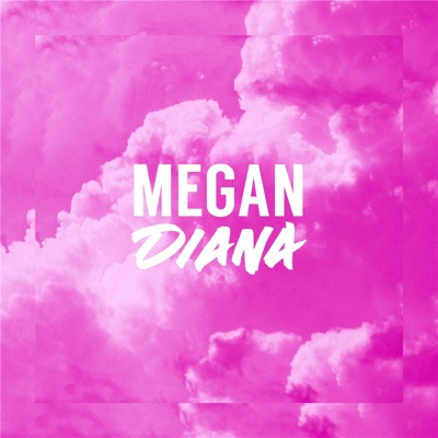 Megan Diana - EP - Megan Diana album