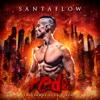 Red Vol.2: Las Llamas de la Verdad - Santaflow