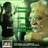 Asharfee feat Gulzar Kavita Krishnamurthy Udit Narayan Single