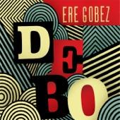 Debo Band - Kehulum Abliche