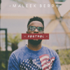 Maleek Berry - Kontrol artwork