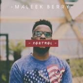 Kontrol - Maleek Berry