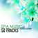 Stress Relief (Deep Relaxation) - Spa Music