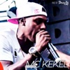 Mc Kekel - Namorar pra Que
