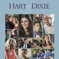 Télécharger Hart of Dixie, Saison 3 (VF) Episode 22
