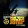 Make People Jump - King Bubba FM & Kit Israel