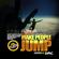 Make People Jump - King Bubba FM & Kit Israel