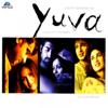 A. R. Rahman, Sunitha & Tanvi - Fanaa  artwork
