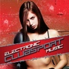 Electronic Clubsport Music - Various Artists