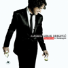 Goran Bregovic - Streets Are Drunk artwork
