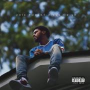 2014 Forest Hills Drive - J. Cole - J. Cole